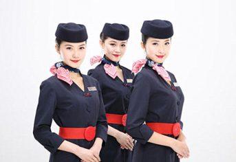 天府国际机场招聘信息缩略图