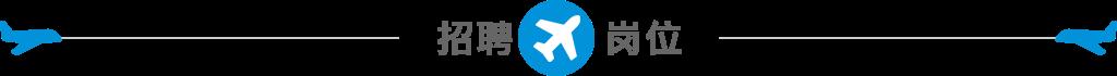 天府国际机场招聘信息插图1